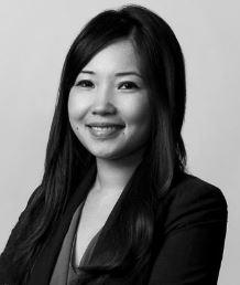 Catherine_Kim_-_Boughton_Law_Headshot.JPG