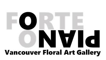 FortePiano_Logo.jpg