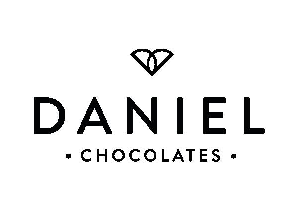 daniel-logo.png