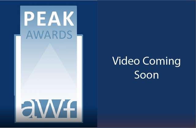 2021_PEAK_Digital_Celebration/Coming_Soon.jpg
