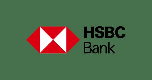 2021_PEAK_Digital_Celebration/HSBC_MASTERBRAND_BANK_RGB.png