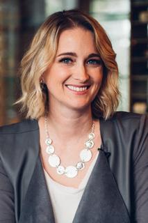 Heather_Odendaal_-_2020_Headshot_-_EDITED_2.jpg