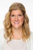 Board Member/Catharine_Sloan_Headshot2.jpg