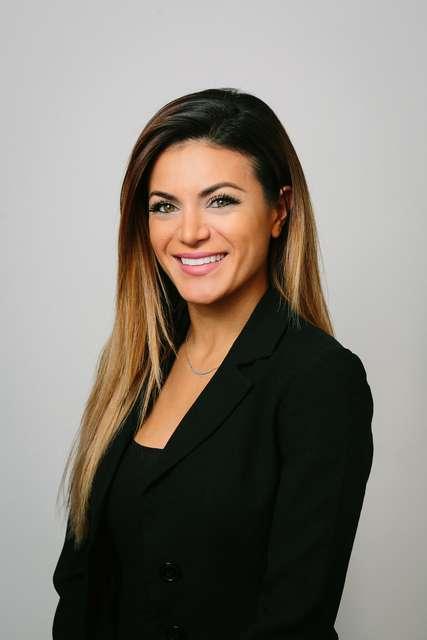Board Member/ELLIE_SEDDON-0001.jpg