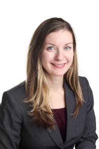 Board Member/Emily Kerr