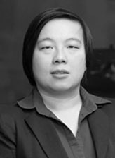 Louisa Lun