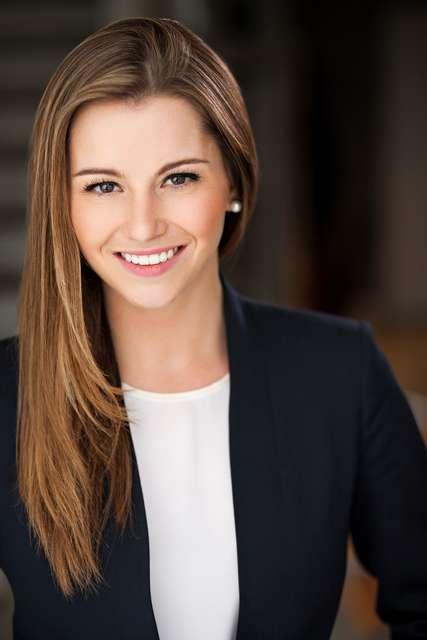 Board Member/Stephanie_Devine_High_Resolution_2_.JPG