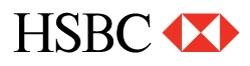 HSBC Logo Presenting Sponsor 2014