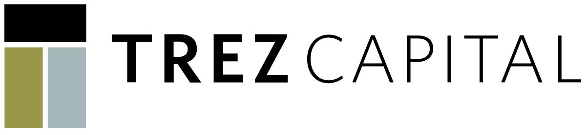 Trey Capital Logo
