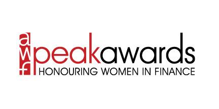 PEAK_Generic_Logo