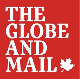 Globe-Media-Group-logo-2015.png