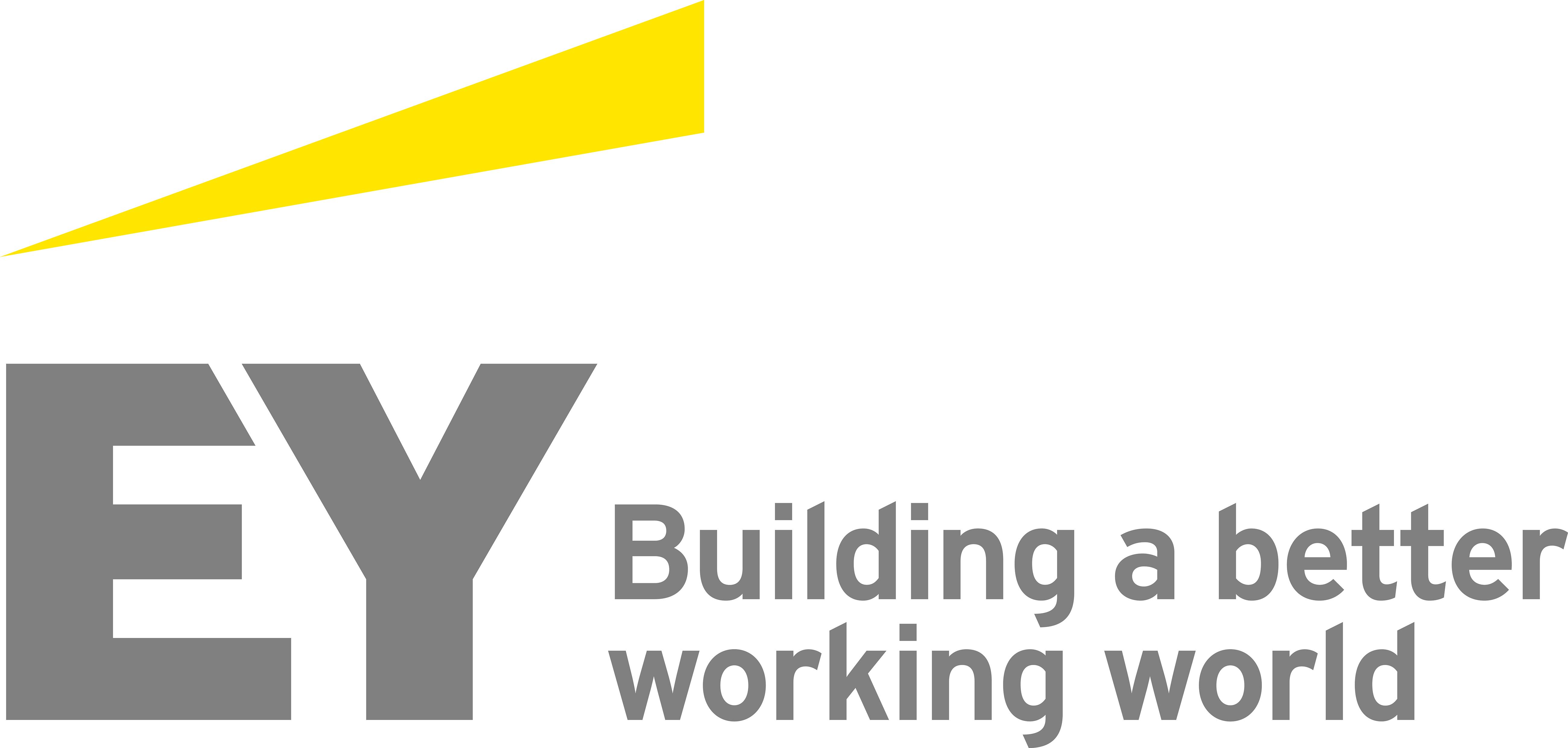 EY Logo 2018