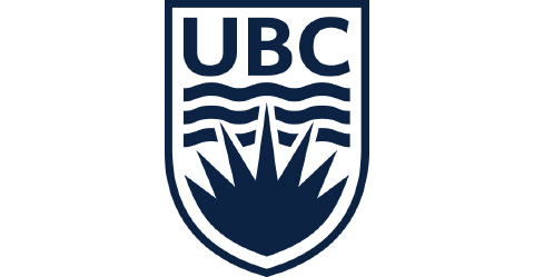 UBC-NEW.png