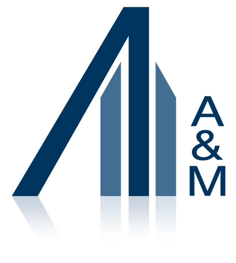 AM-Logo1.jpg