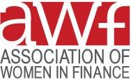 AWF Horizontal Logo