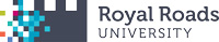 Royal Roads University Foundation