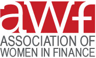 Association of Women in Finance Logo